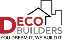Deco Builders Singapore Pte Ltd
